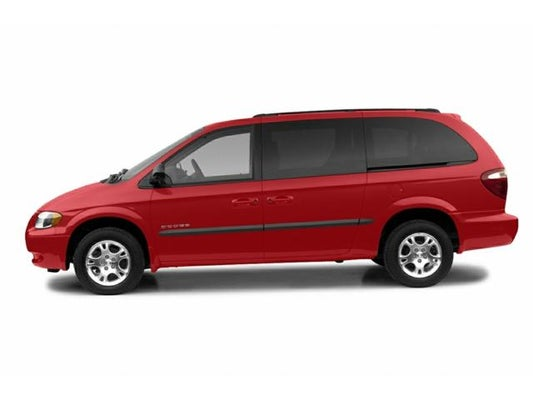 used 2003 dodge grand caravan for sale rochelle il r3531a2 prescott brothers ford